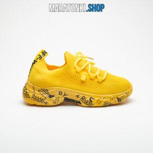 спортни обувки Maratonki shop 13