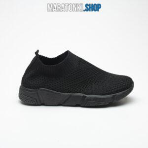 спортни обувки Maratonki shop 25