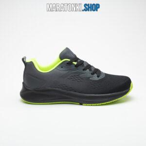 спортни обувки Maratonki shop 8